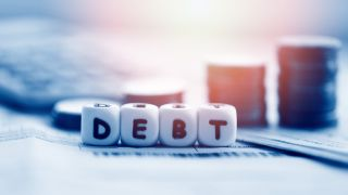 When to consolidate debt... and how to get started