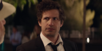 Hulu's Palm Springs Trailer: Andy Samberg Gets His Own Raunchy Groundhog Day