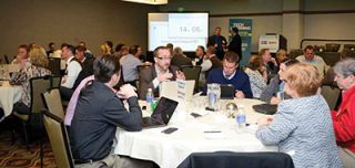 Special Supplement: School CIO Summit: Edtech Leaders Create Their Dream Districts