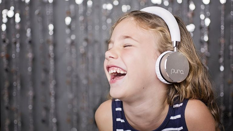 Best children's headphones 2018