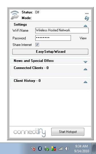 7 Proven Ways to Increase Your Wi-Fi Signal | Tom's Guide