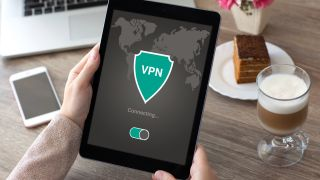 Best Cyber Monday VPN deals and services