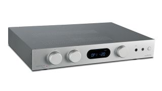 Audiolab 6000A Play