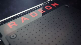 Streaming, video capture, and more features added to AMD