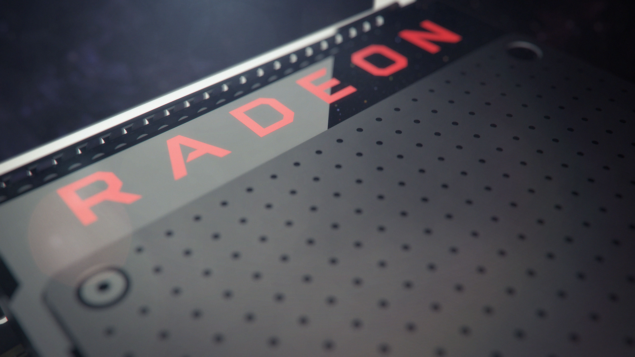 Streaming, video capture, and more features added to AMD Radeon