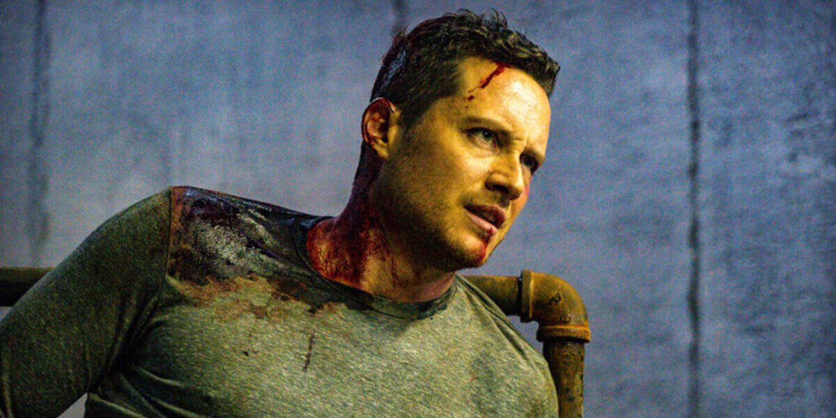 chicago pd season 7 absolution halstead bloody