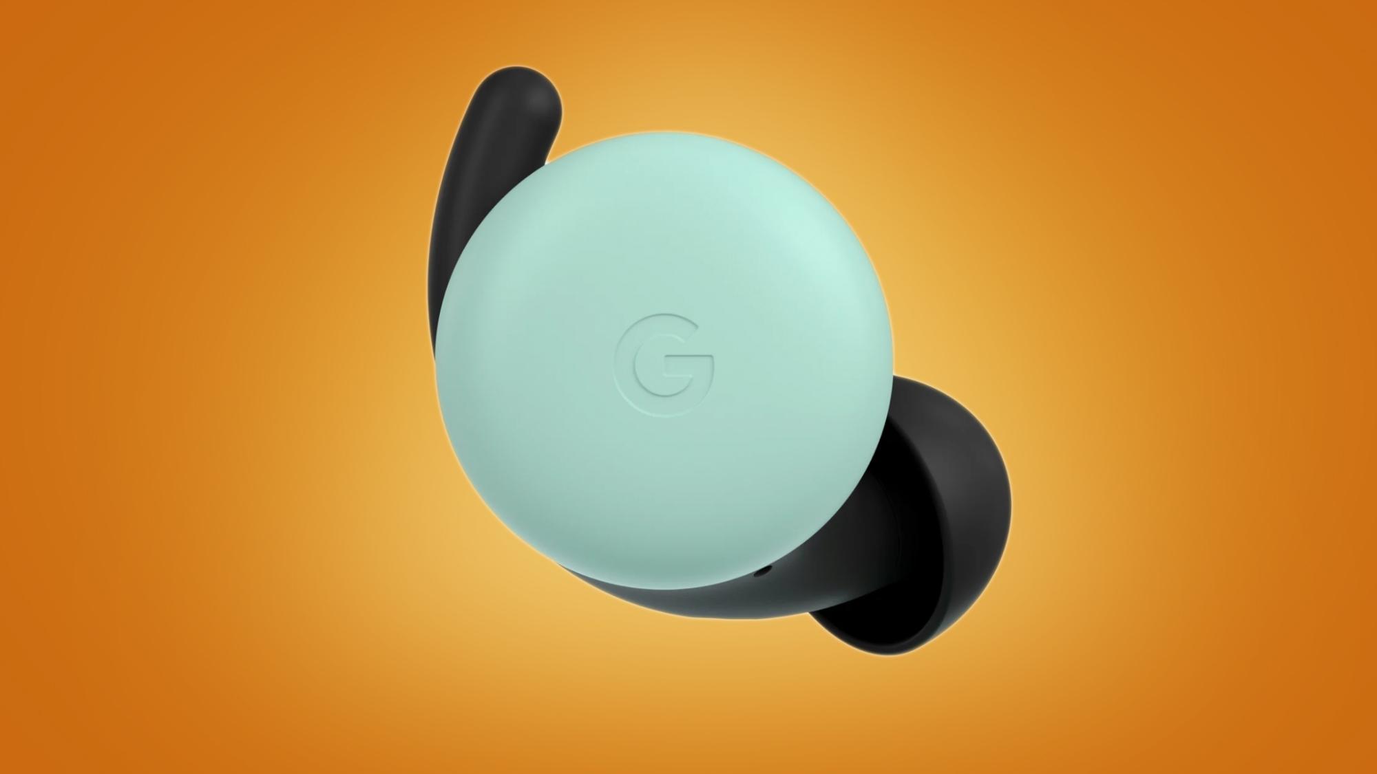 google piksel qönçələri