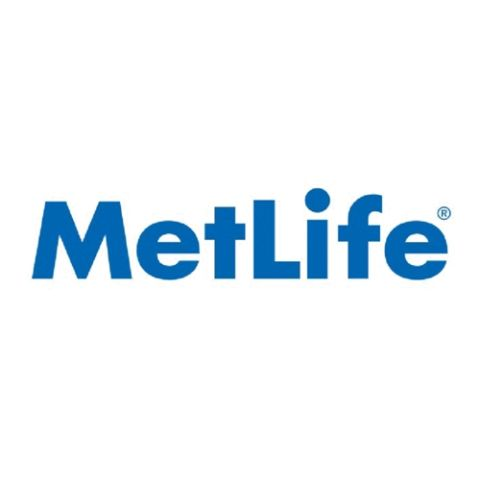Metlife Life Insurance Reviews >> Metlife Life Insurance Review Pros Cons And Verdict Top Ten Reviews