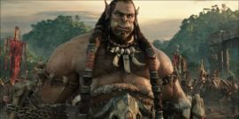 Warcraft Version Of Pokemon Go Reportedly Being Developed At Blizzard