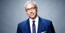 Why Dr. Drew's HLN Show Was Cancelled