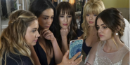 Original Pretty Little Liars Stars Plan To Return For The Perfectionists, But There's A Catch