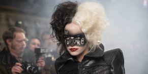 Cruella's Ending Sets Up A Weird 101 Dalmatians Remake And I Don't Want It