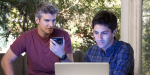 MTV's Catfish Is Getting A Spinoff, And Internet Trolls Should Be Worried