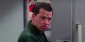 Two And A Half Men's Jon Cryer Just Signed On For His Next Big Network TV Role