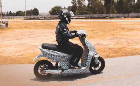 dealerii btc scooter belgie)