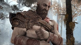 God Of War Guide Everything You Need To Know To Conquer