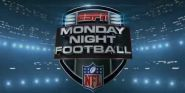 Could NFL Monday Night Football Move Back To ABC In The Future?