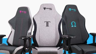 Amazing Get 30 Off Our Favorite Gaming Chairs At Secretlab Right Ibusinesslaw Wood Chair Design Ideas Ibusinesslaworg