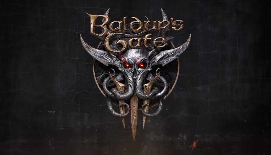 Baldur's Gate 3 will be at the PC Gaming Show | PC Gamer