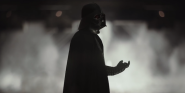 How Star Wars: Rogue One Plans To Use John Williams' Iconic Music