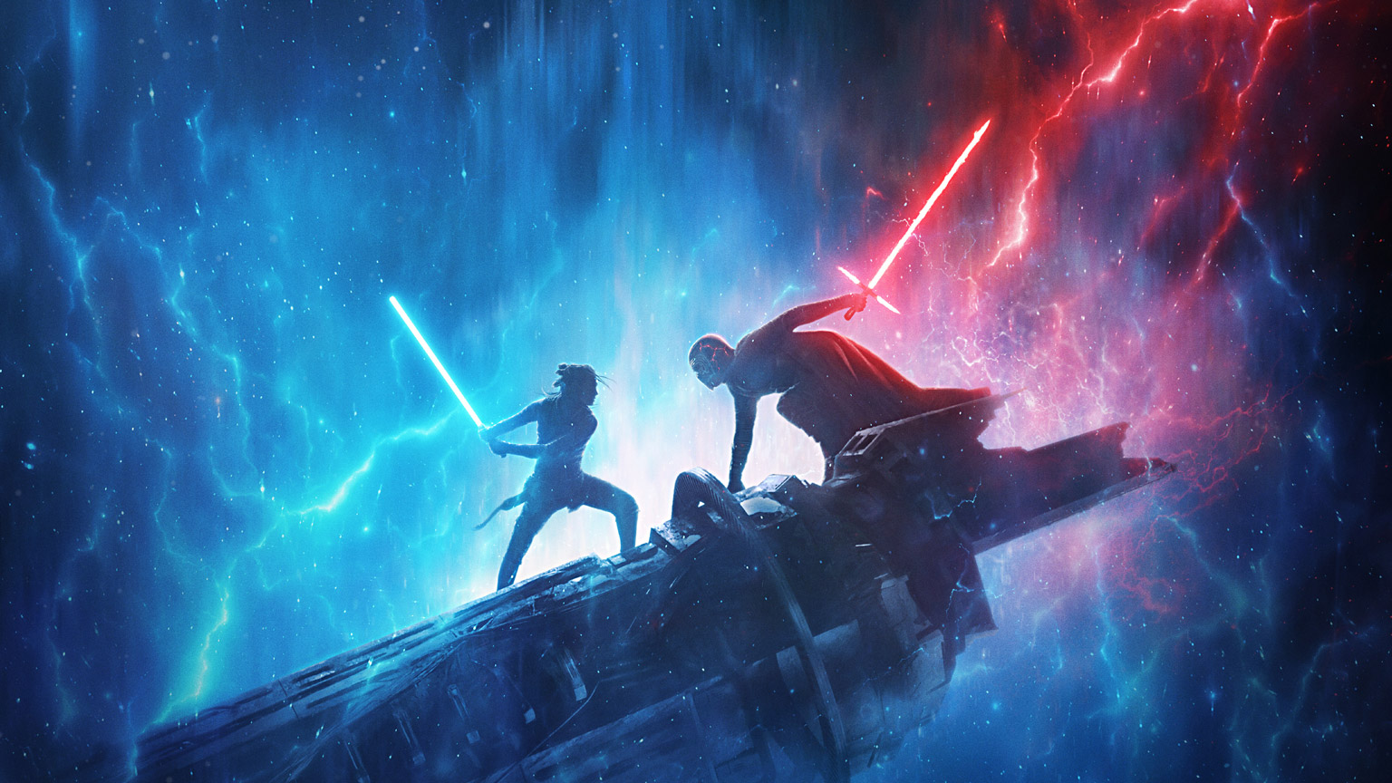 Star Wars: 8 things the franchise needs to learn to survive long ...