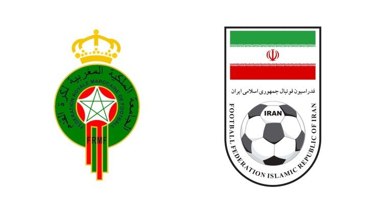 Morocco vs Iran live stream: how to watch today's World Cup match online
