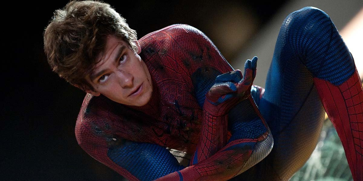 5 Reasons Why Andrew Garfield Is Still My Favorite Version of Spider-Man
