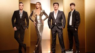 streaming x factor 2018 watch online for free