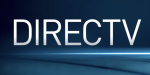 Even AT&T Is Saying DirecTV Isn't Such A Big Deal Anymore