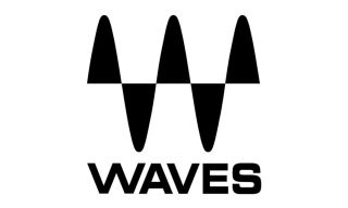 Waves Audio to Host Masterclass and SoundGrid 201 Certification in Charlotte, N.C., on July 25