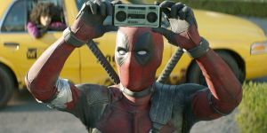 Why The MCU Needs More Morally Gray Heroes Like Deadpool