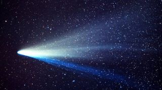 Comets Disguised as Asteroids