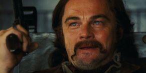 10 Movies Leonardo DiCaprio Almost Starred In