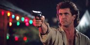 If Die Hard Is A Christmas Movie, That Means Lethal Weapon Is Too
