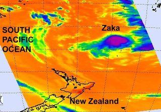 tropical-cyclone-zaka-110207-02