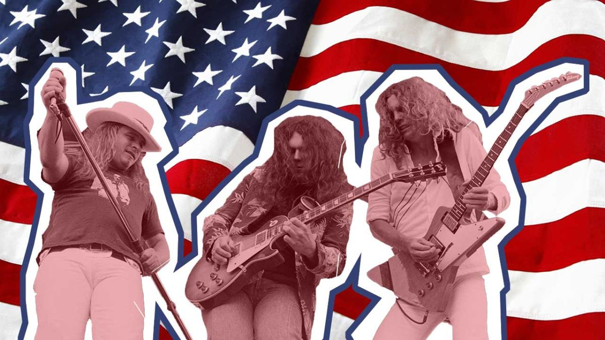10 Southern rock albums you should definitely own