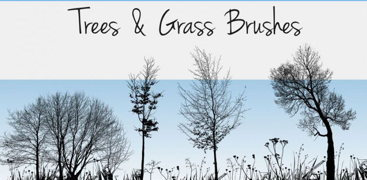 The best free Photoshop brushes: Page 2   Creative Bloq