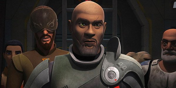 star wars rebels season 4 saw gerrera