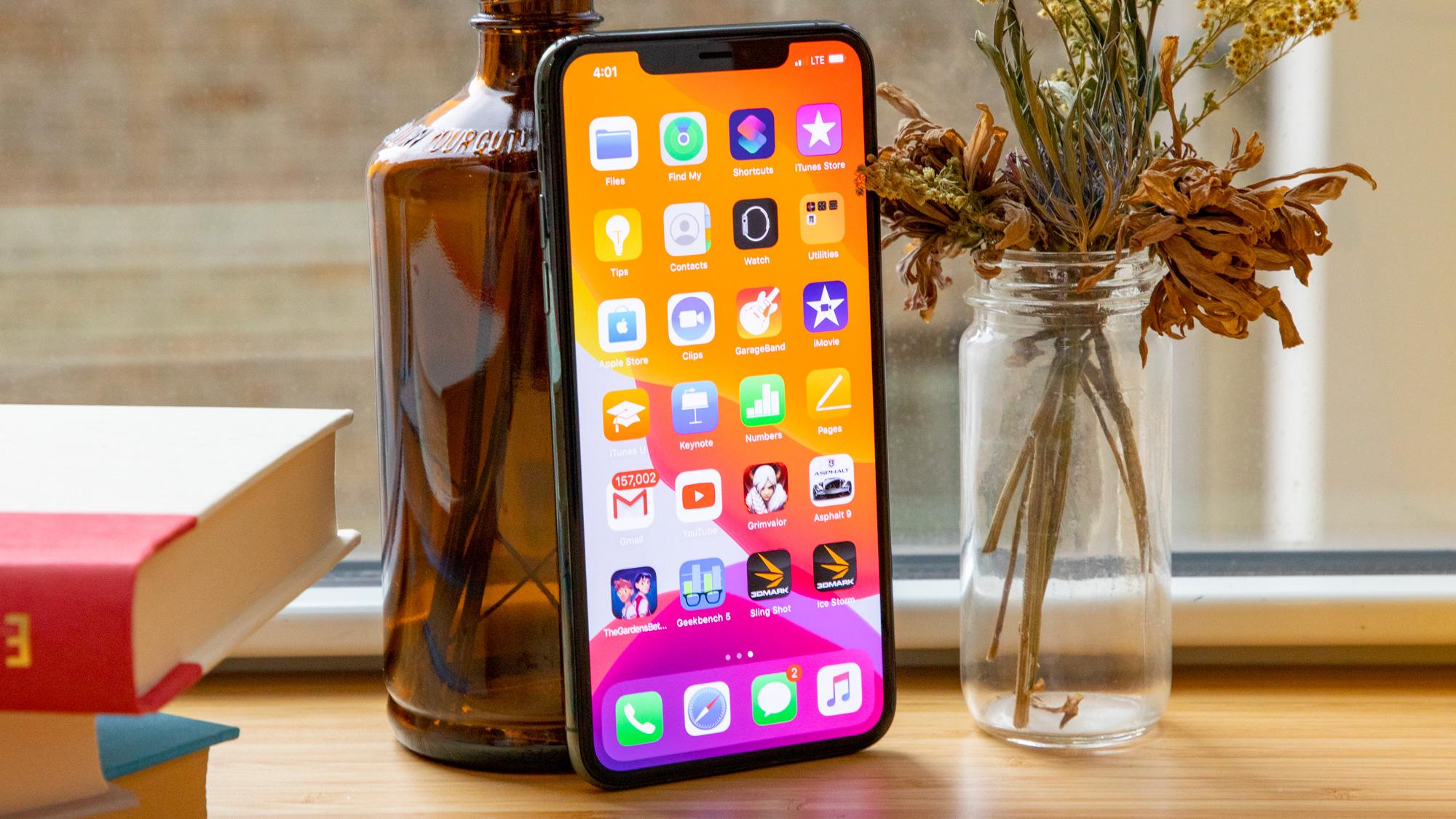 Cell Phones | Apple price, Apple brand