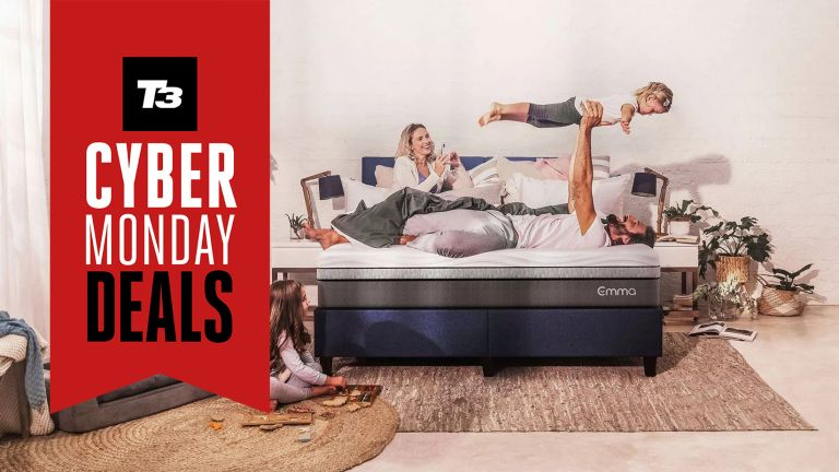 Emma mattress cyber monday deals