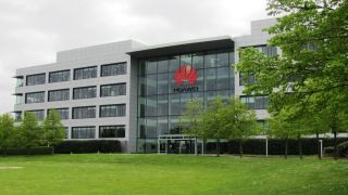 Google, Broadcom, Qualcomm join Google in limiting their partnerships with Huawei.