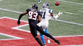 Falcons vs Panthers live stream nfl thursday night football