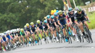 tour of britain live stream