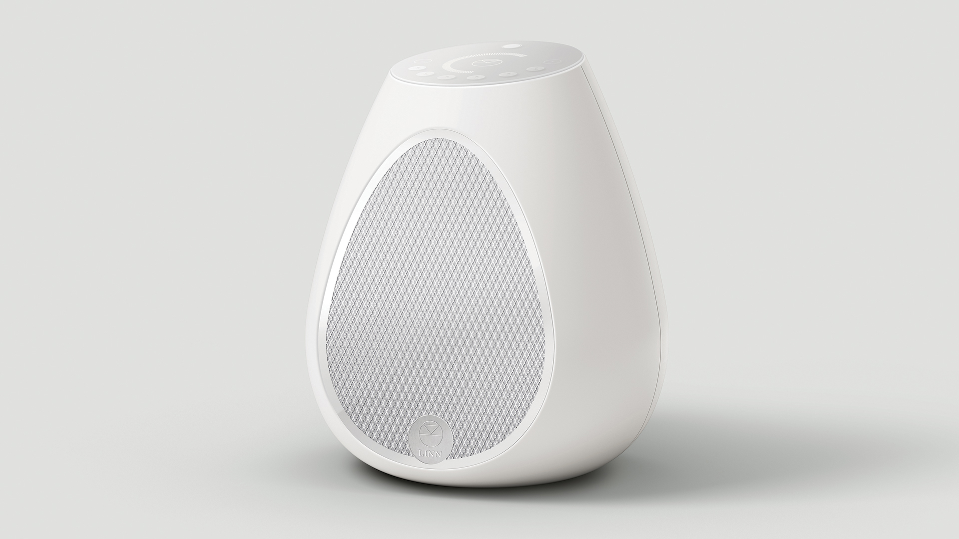 Best Wireless Speakers 2020 Wonderful Wi Fi Speakers For All Budgets What Hi Fi