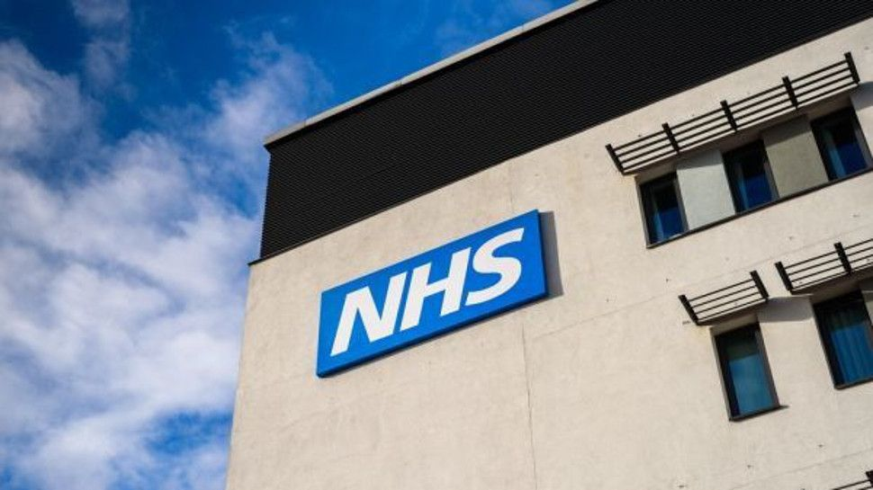 NHS 2020 : WHAT NEXT? 🚦 - cover