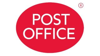 Post Office broadband deals will go up on May 1