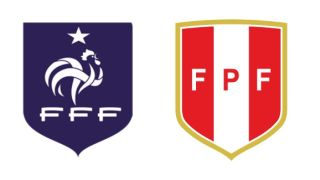 france vs peru live stream