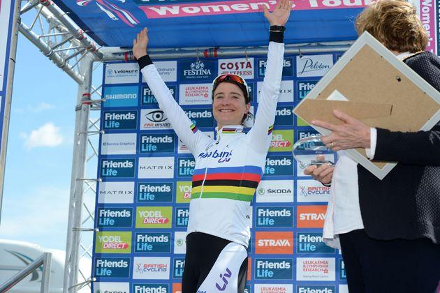 womens-tour-14-st3-Vos-podium