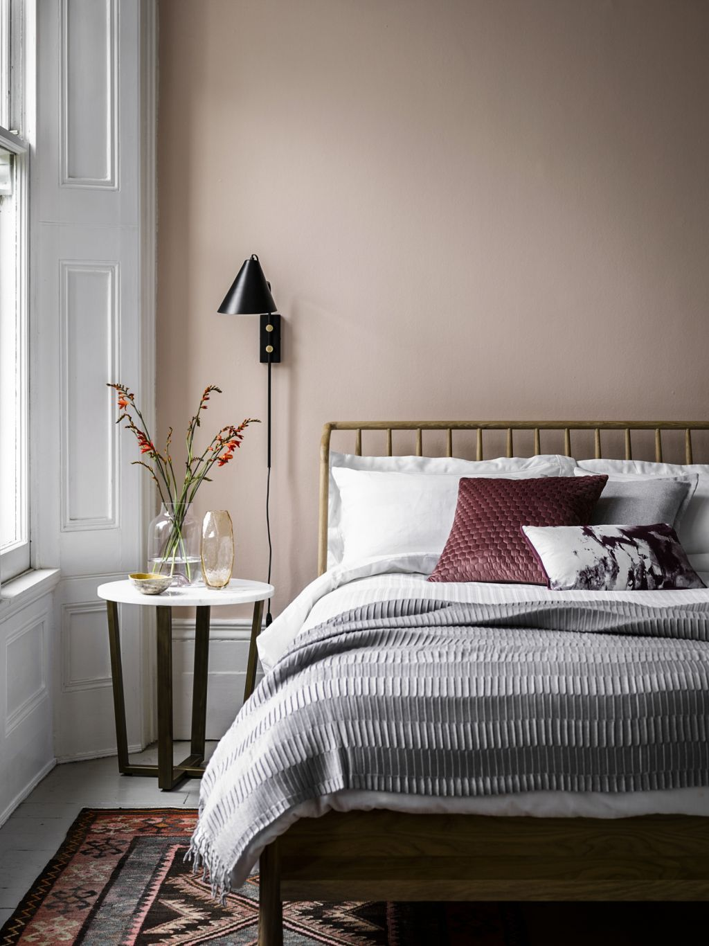 bedroom colour ideas 17 gorgeous bedroom paint ideas to