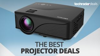 best projector prices and sales